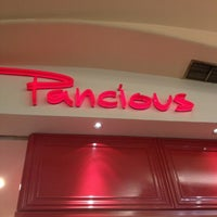 Photo prise au Pancious par Syamsir A. le10/9/2012
