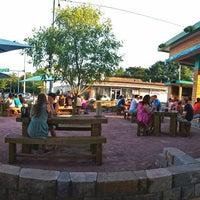 Photo taken at Taco Republic by Bob S. on 7/25/2014