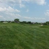 Photo taken at Falcon Ridge Golf Club by Bob S. on 5/10/2014