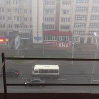 Photo taken at Агенство Системного Сервиса by Сергей М. on 11/2/2012
