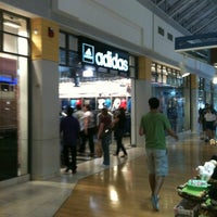 adidas factory outlet miami