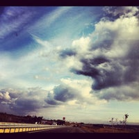 11/24/2012 tarihinde .ziyaretçi tarafından Minteks'de çekilen fotoğraf