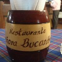 Photo taken at Señora Bucaramanga by Temis D. on 11/18/2012