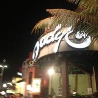 Foto tomada en Dady'O por Karla A. el 9/30/2012