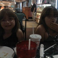 Photo taken at China Palace by Laura J. on 9/28/2012