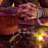 Photo taken at Jasmin Coffee Shop | کافیشاپ ژاسمین by Sepehr B. on 12/22/2015