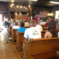Photo taken at Mueller Auction Services by Melissa on 7/14/2013