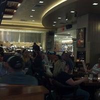 Chelsea\'s Kitchen - Sky Harbor - Phoenix Sky Harbor International ...