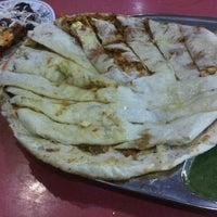 Photo taken at Restoran Nasi Kandar Impian by Anabella M. on 9/15/2012