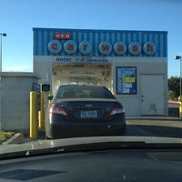Photo taken at H-E-B by Carl d. on 12/11/2012