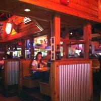 Foto diambil di Texas Roadhouse oleh Sean pada 8/24/2012