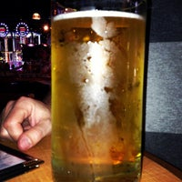 ... Photo Taken At Kitchen Den Bar (KDB) By Jules On 4/21/ ...