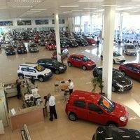 7/11/2013 tarihinde Julio L.ziyaretçi tarafından Hyundai Sinal'de çekilen fotoğraf
