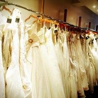 Photo taken at Prince & Princess Wedding Hall by Christina S. on 10/23/2013