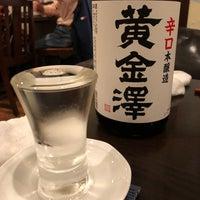 Photo taken at ぽろホームメイドキッチン by ウィンダム on 10/28/2017