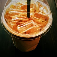 Photo taken at Doi Chaang Cofee by M'on S. on 7/7/2013