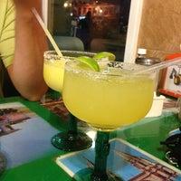Photo taken at San Juan Restaurant by Jamie L. on 5/18/2013