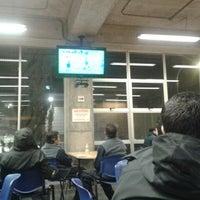 Photo taken at Casino Duoc Sede Valparaiso by Jason Carl D. on 5/9/2013