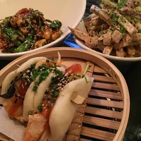 Photo taken at Restaurant Cho by 514eats on 6/4/2015