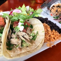 Photo taken at Café Cantina by 514eats on 3/19/2018