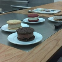Photo taken at Melt Bakery by Paige P. on 6/15/2013