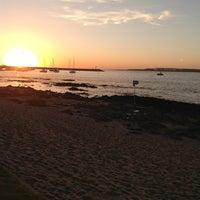 Photo taken at Guappa by Renia G. on 11/27/2012