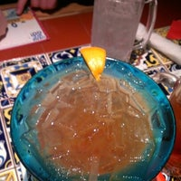 Photo taken at Chili's Grill & Bar by Donalyn S. on 12/3/2012