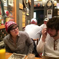 Photo taken at Cracker Barrel Old Country Store by David T. on 3/16/2014