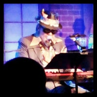 Photo taken at Birchmere Music Hall by ShannonRenee M. on 7/25/2013