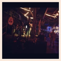 Photo taken at The Shed by Dani P. on 10/6/2012