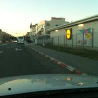 Photo taken at Nordiana by Gabi S. on 10/18/2012