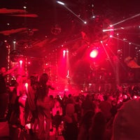 Photo taken at Drai's After Hours by Mary G. on 9/28/2015