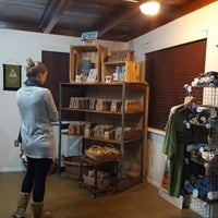 Photo taken at Shop on the Hill by Bill S. on 1/26/2017