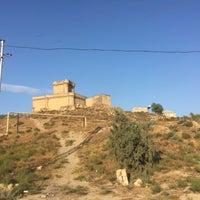 Photo taken at Ramana by Kərim T. on 8/30/2015