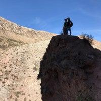 Foto tomada en Huacatay por Brian R. el 9/12/2017
