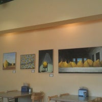 Photo taken at New Frontiers Natural Marketplace by Mary S. on 1/21/2013