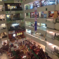 Photo taken at Tunjungan Plaza by Andrie W. on 7/7/2014