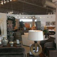 ... Photo Taken At Rooms To Go Furniture Store By David P. On 7/6 ...