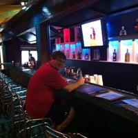 Photo taken at Seadog Tavern by Lumberyard P. on 1/9/2014