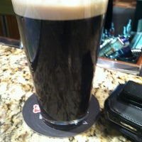 Photo taken at Acme Draft House by Bill on 10/21/2012