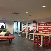target office
