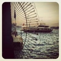 10/14/2012 tarihinde İdil B.ziyaretçi tarafından Kandilli Suna'nın Yeri'de çekilen fotoğraf