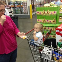Photo taken at Costco Wholesale by Matthew D. on 2/26/2013
