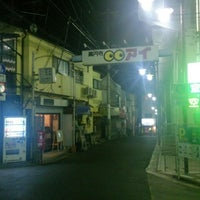 Photo taken at 2ちゃんねるカフェ エリア51 by Toru S. on 5/7/2013