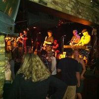Photo taken at Whiskey Junction by John K. on 9/16/2012
