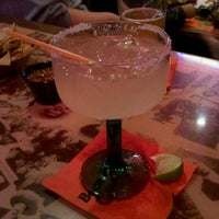 Photo taken at Boca Chica's Taco House by Danny A. on 2/8/2013