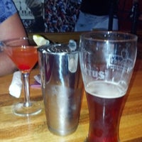 Photo taken at Applebee's by Ray K. on 9/28/2012