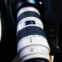 Photo Pro