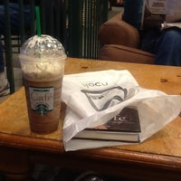 Photo taken at Barnes & Noble by David S. on 12/5/2012