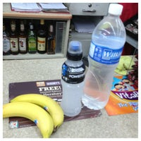 Photo taken at 7-Eleven by Apaul S. on 1/18/2013